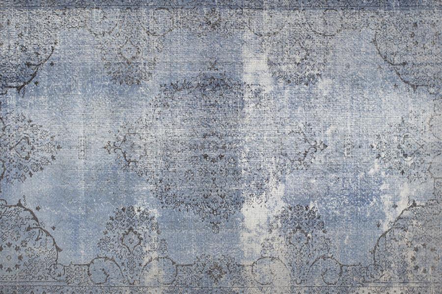 para mas informacion acerca de esta alfombra contacta con nosotros - Alfombras Vintage