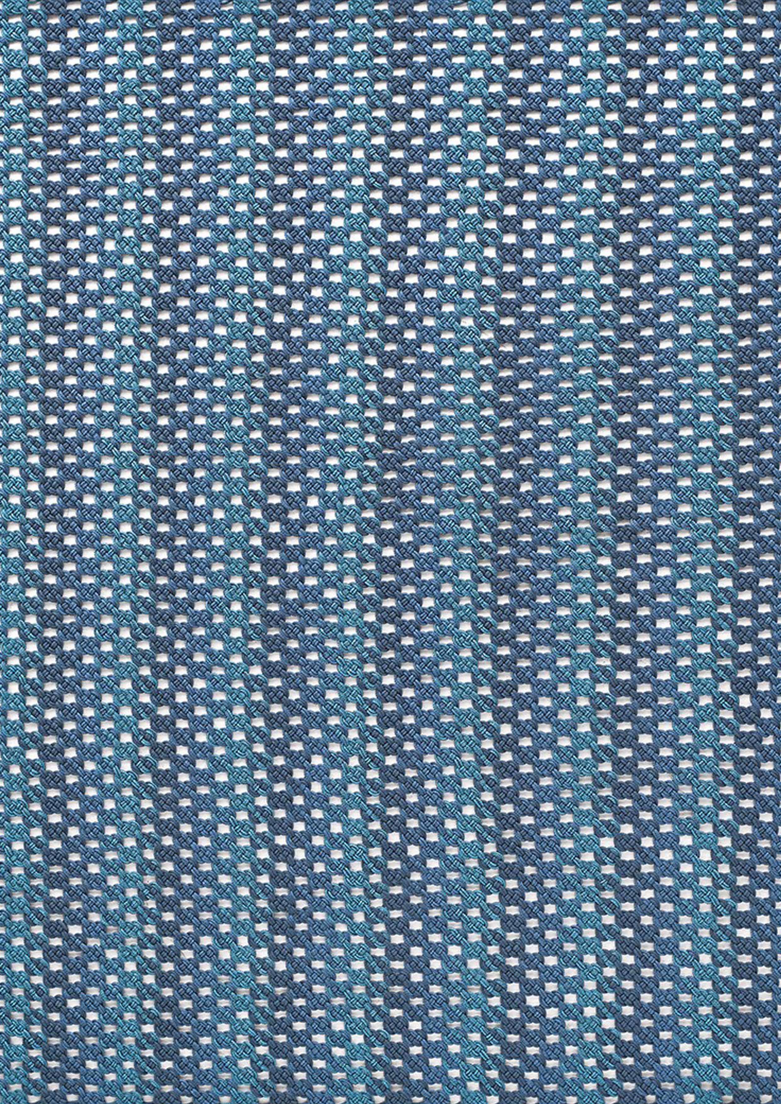 alfombra_fiore