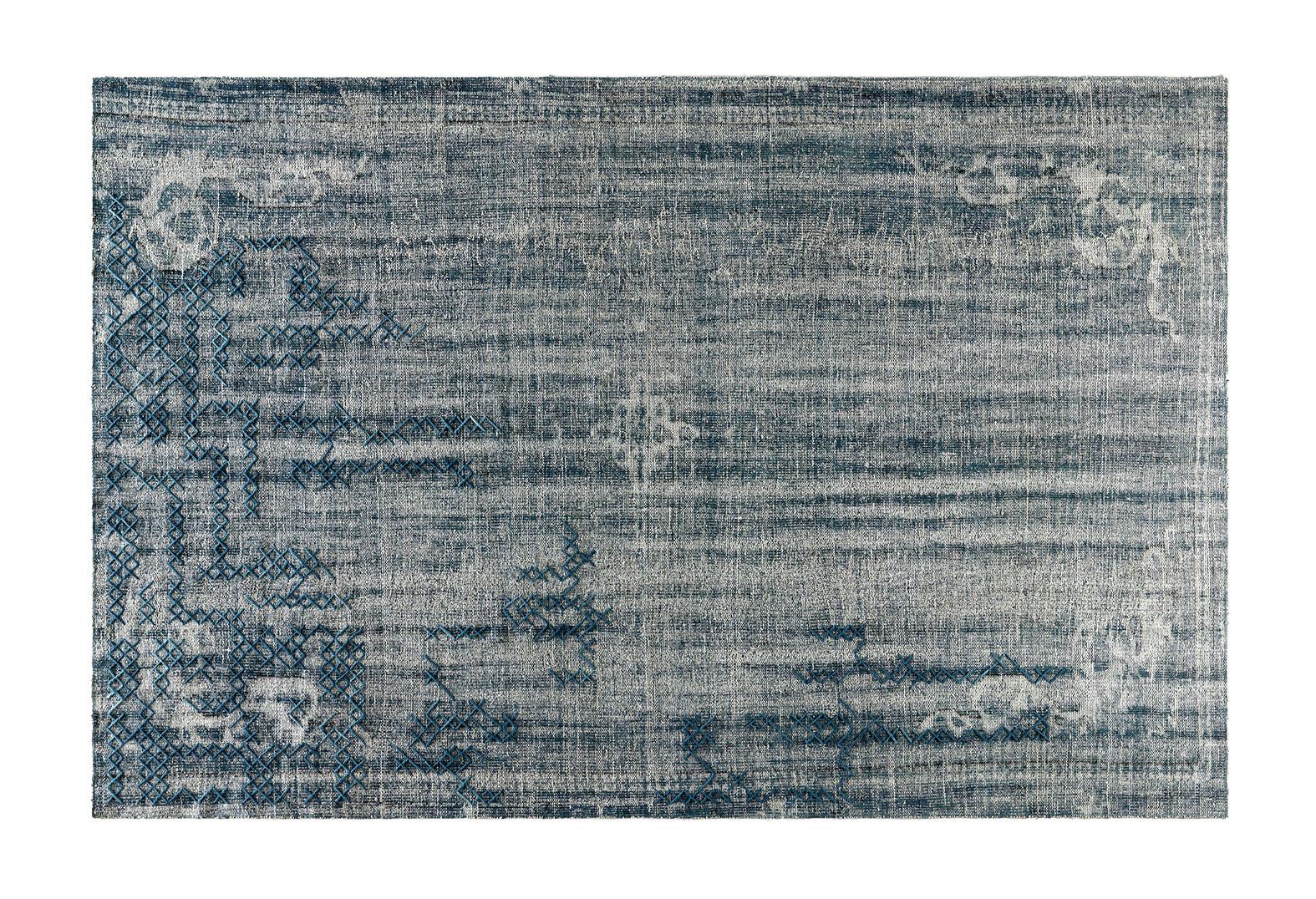 alfombra parentesi quadra valencia - Alfombras De Diseo