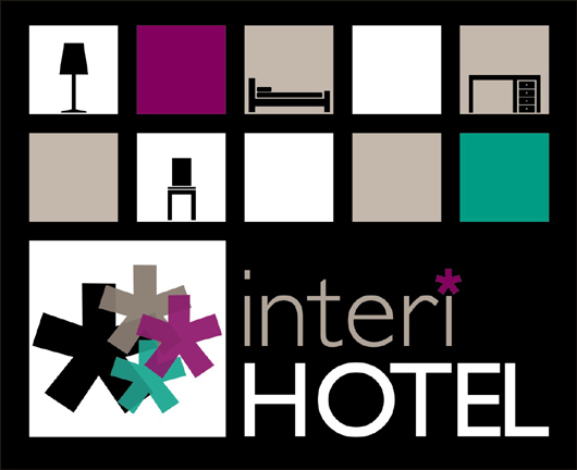 parentesi_quadra_interihotel