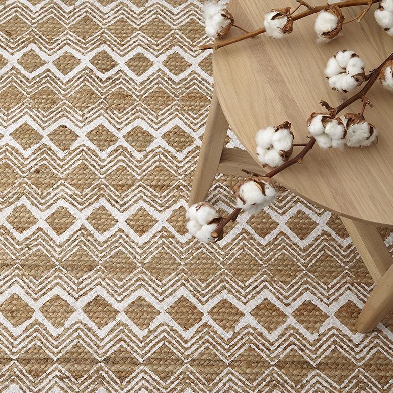 Tiendas de alfombras en valencia perfect ofertas de - Alfombras en oferta ...