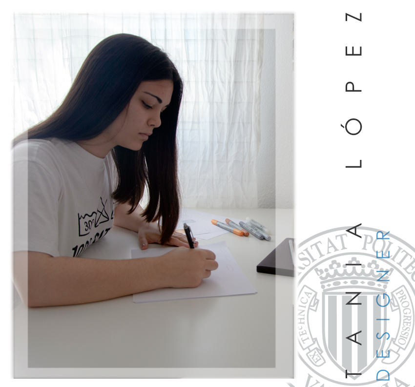 ¡Conocer es Aprender! Entrevista a Tania López