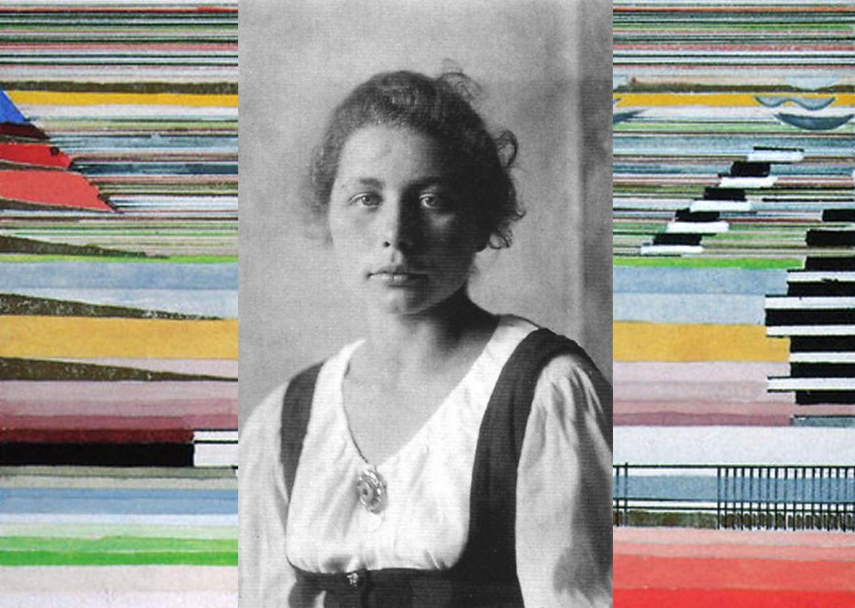 Diseño y funcionalidad, alfombras estilo Bauhaus