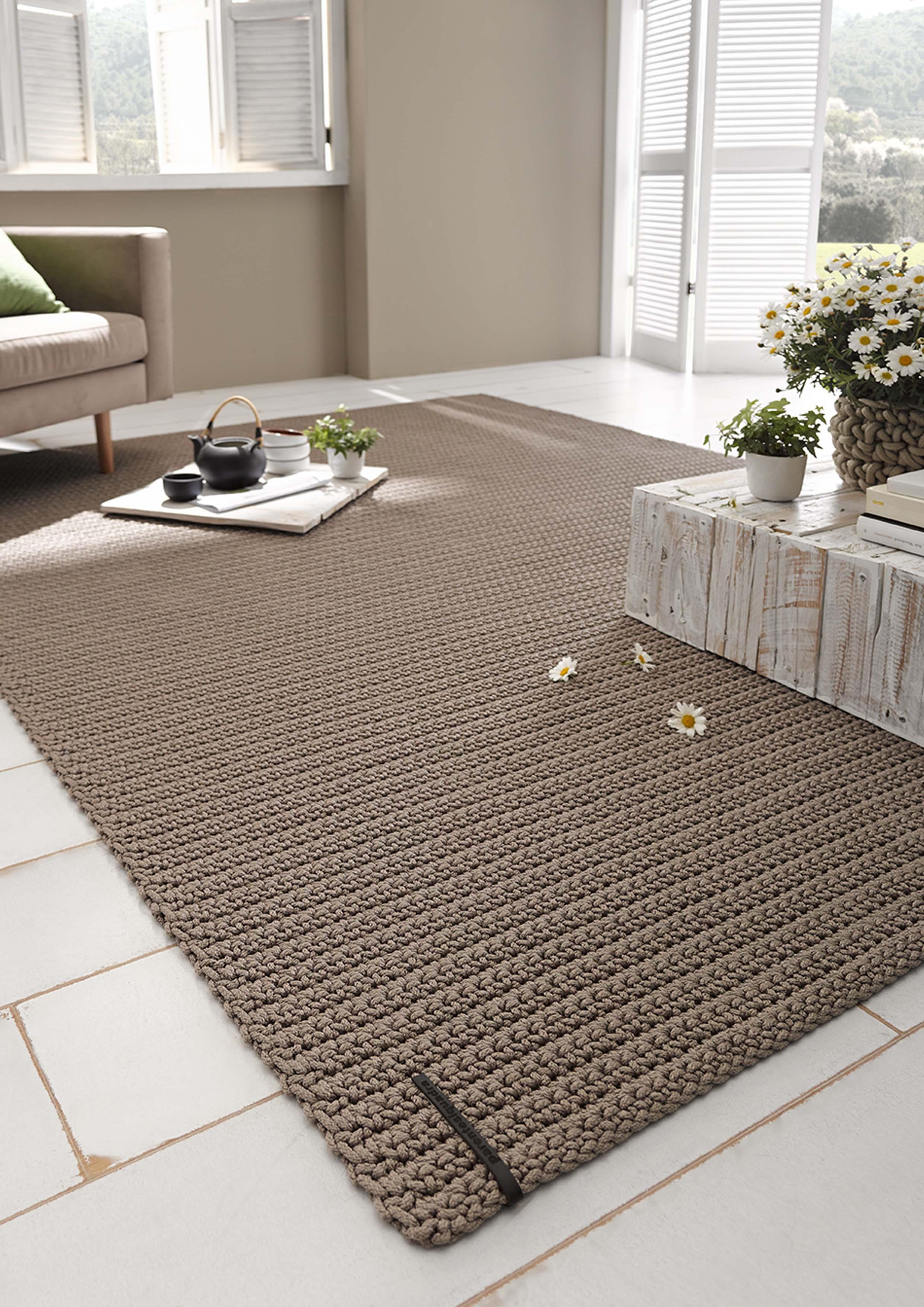 alfombra-parentesi_quadra