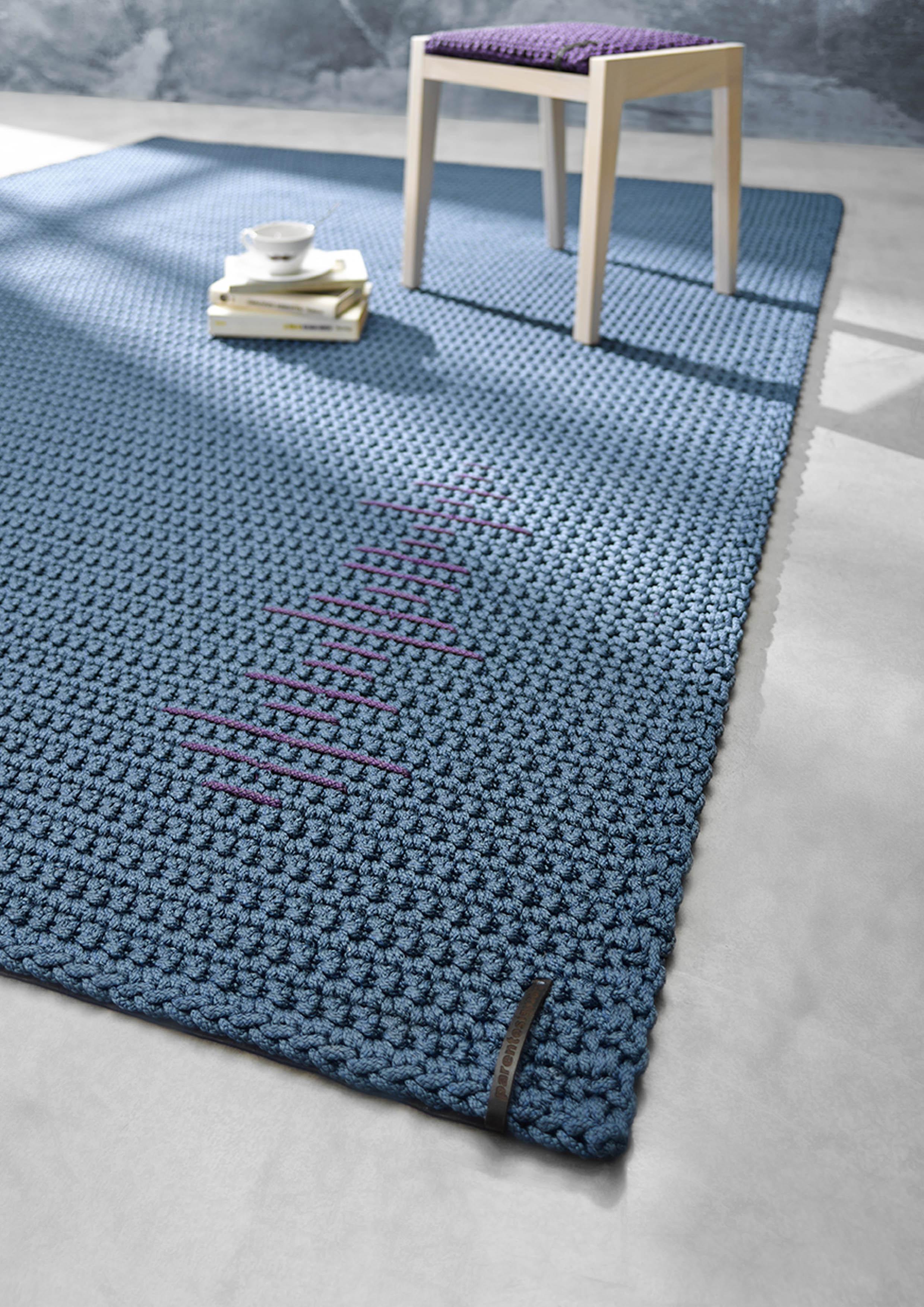 alfombra_nodo