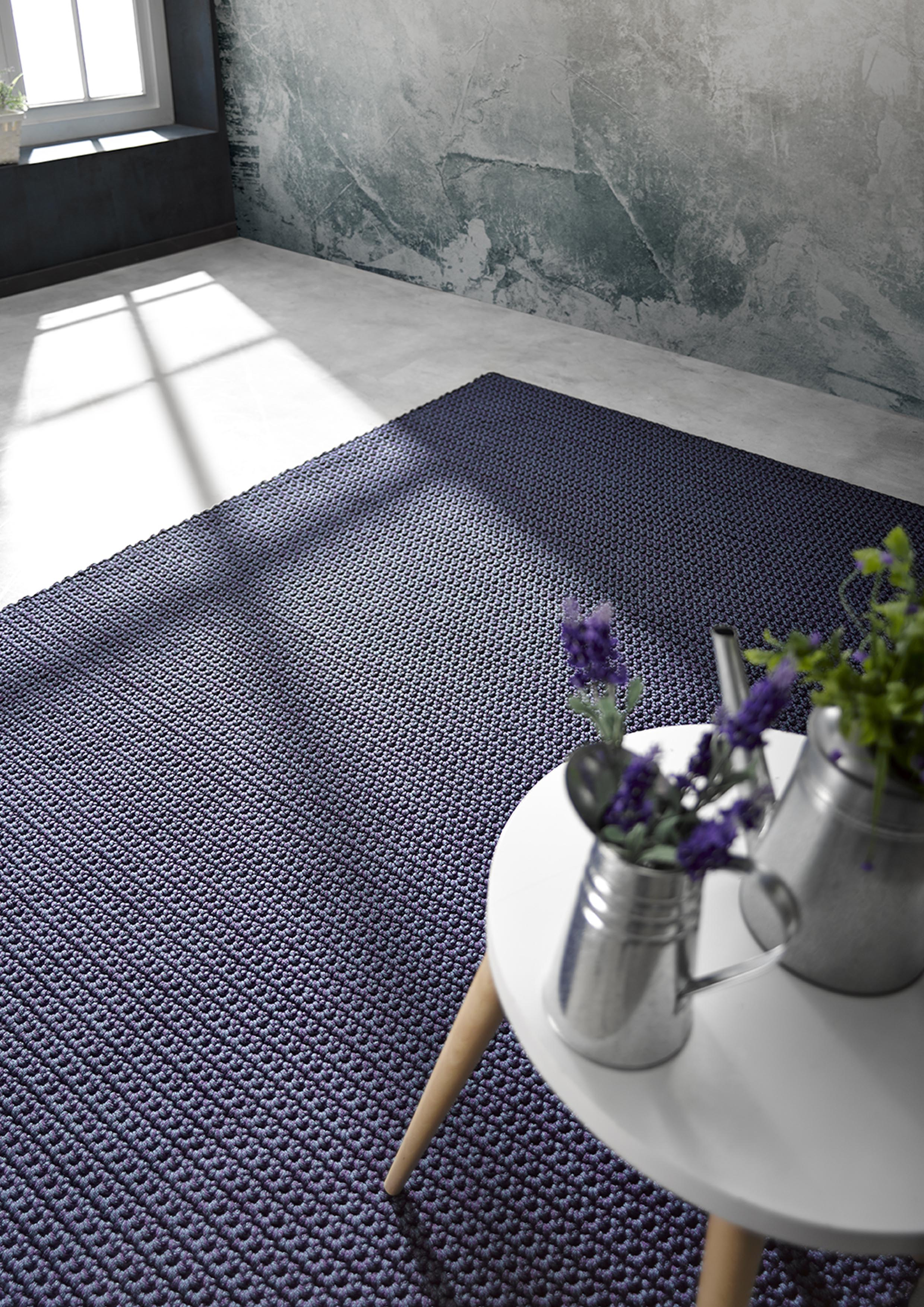 alfombra_bicolore