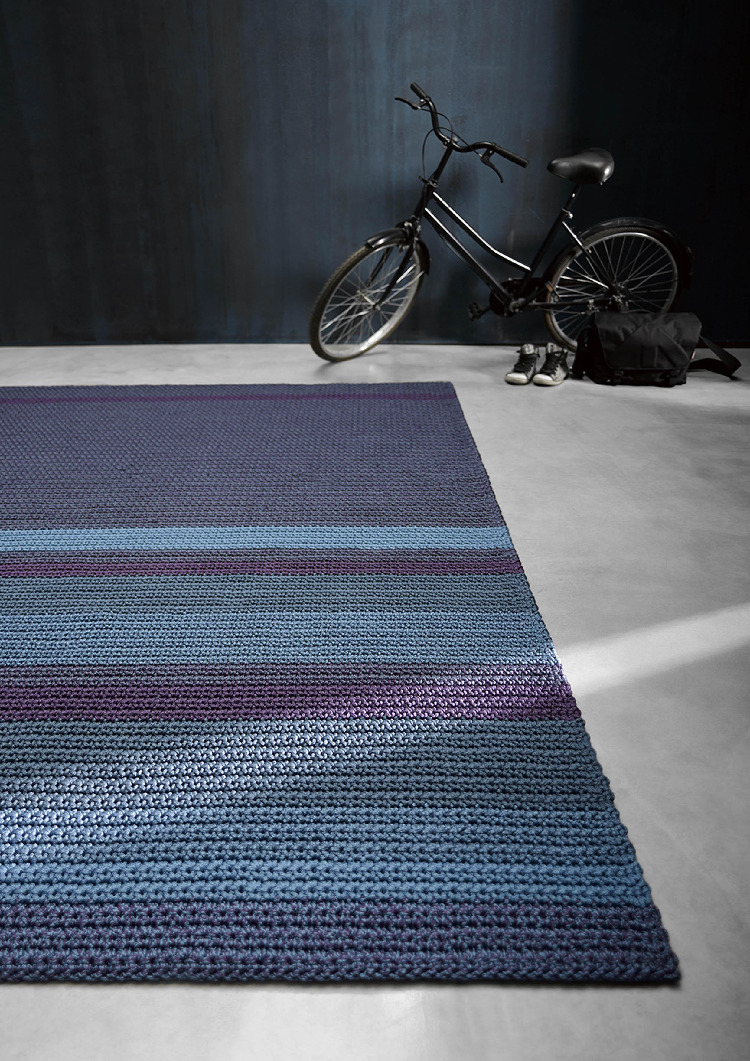 alfombra_linee