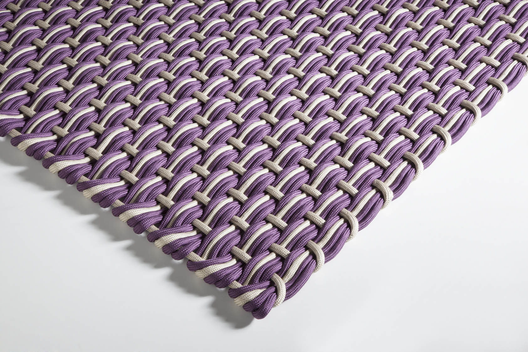 alfombra_trecce_bicolore