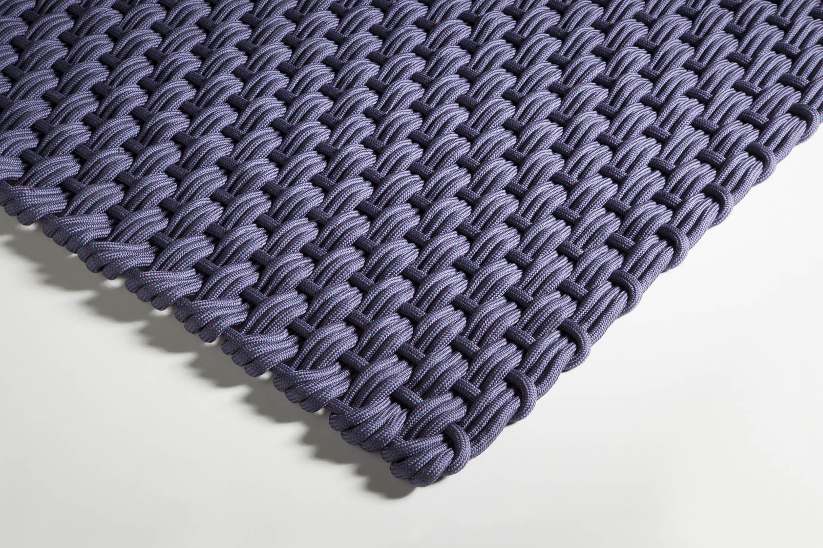 alfombra_Trecce_Unito