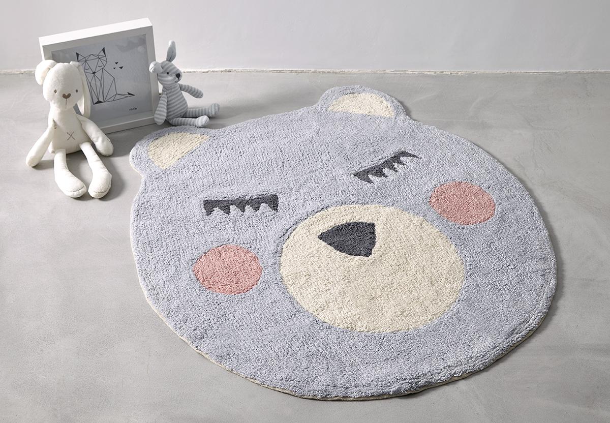 Alfombra infantil un mundo que descubrir parentesi quadra - Mundo alfombra ...